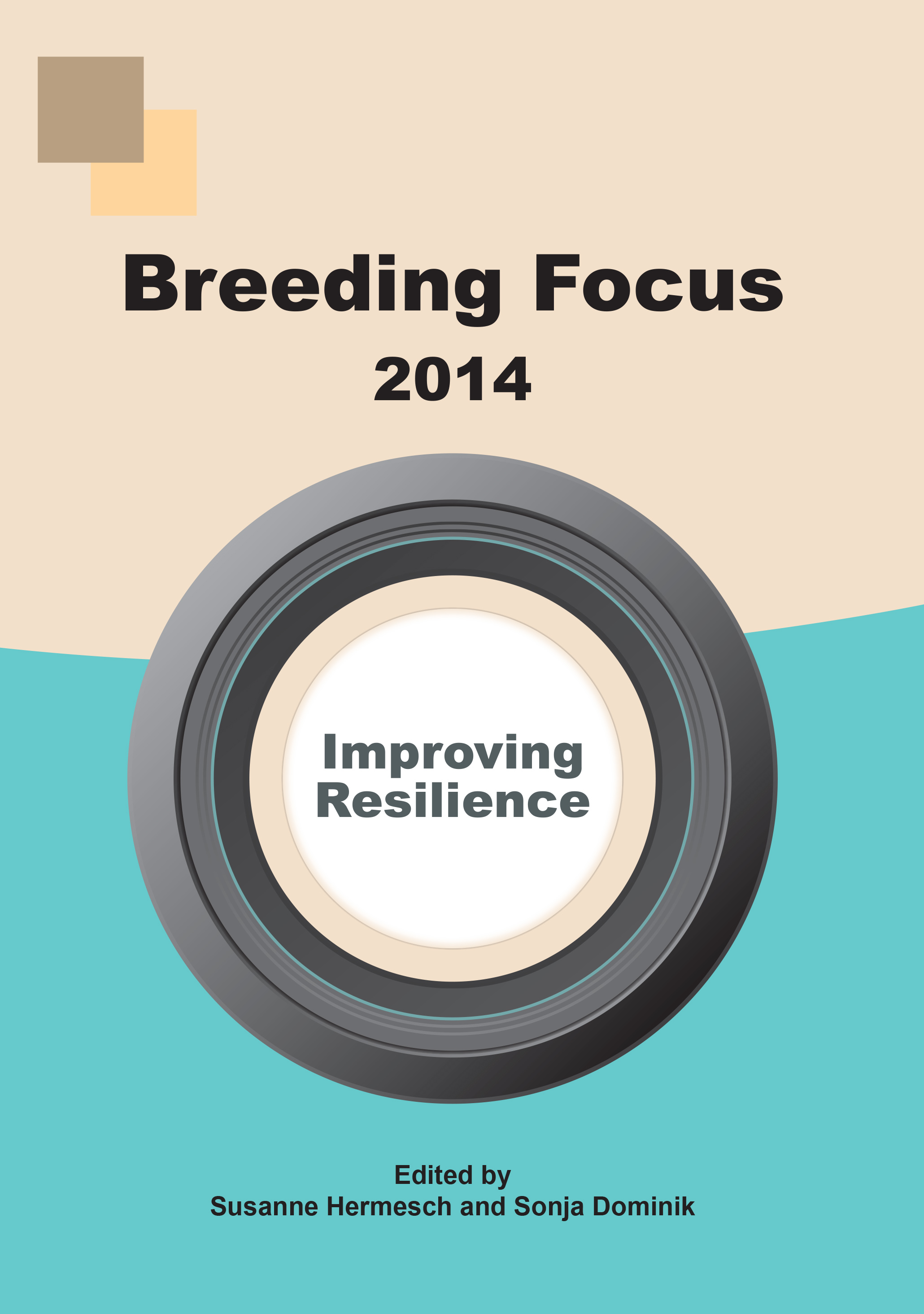 Breeding Focus 2014